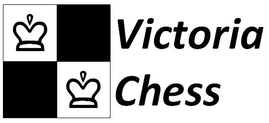 Logo VCC